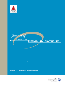 crca_11_3.cover.png