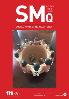 smqa_23_1.cover.png