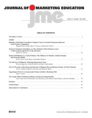 JME(D)_72ppiRGB_powerpoint.jpg