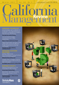 cmra_59_2.cover.png