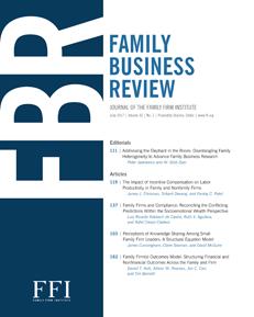 fbra_30_2.cover