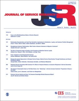 02JSR13_Covers.indd