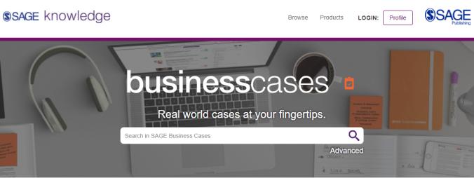 2017-10-03 09_46_52-SAGE Knowledge - SAGE Business Cases