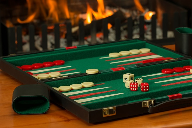 backgammon-2488089_1920
