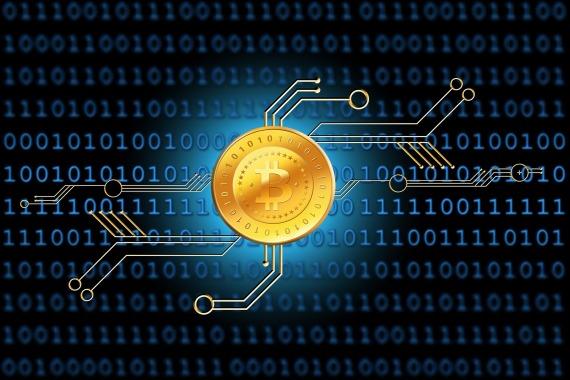 bitcoin-2729807_1920