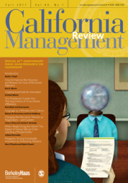 cmra_60_1.cover