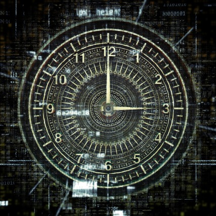 time-machine-2127684_1920