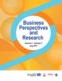 Business Perspectives and Research