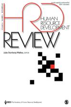 hrda_16_4.cover