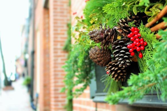 christmas-decorations-1149929_1920
