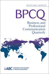 BCQ_72ppiRGB_powerpoint.jpg