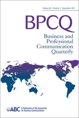 BCQ_72ppiRGB_powerpoint