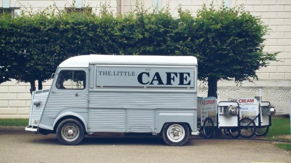 cafe-691956_1920