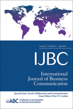JBC_53_2_Covers.indd