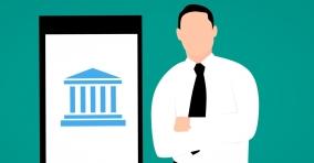 bank-app-service-finance-onli-e1533246473440.jpg