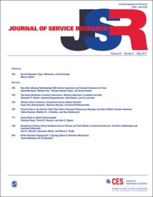 JSR_20_2_Covers.indd