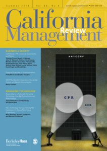 cmra_60_4.cover