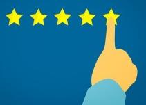 customer-experience-3024488__340.jpg
