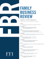 fbra_31_2.cover