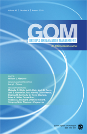 gomb_43_4_cover