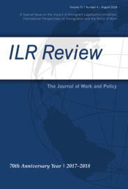 ilra_71_4_cover.png