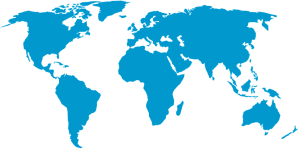 world-map-306338_960_720.png